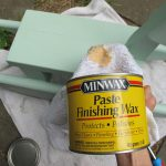 Learn Make Your Own Chalk Style Paint Tos