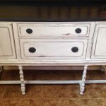 Life Too Short Sand Cost Difference Old Fashion Furniture Refinishing Chalk