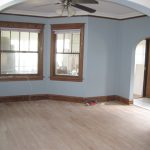 Light Blue Painted Rooms Home Design