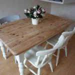 Lily Loves Lola Diy Table Chairs Using Annie Sloan Chalk Paint Lot Elbow