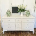 Lilyfield Life Painting Bedroom Furniture