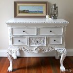 Lilyfield Life Painting Furniture
