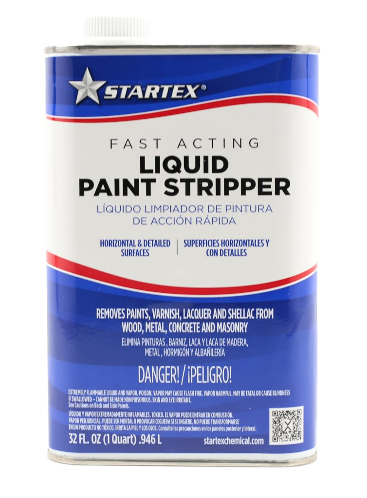 Liquid Paint Thinner Manufacturers Commercial Solvents Startex