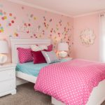 Little Girls Room Designs Ideas Design Trends Premium Psd