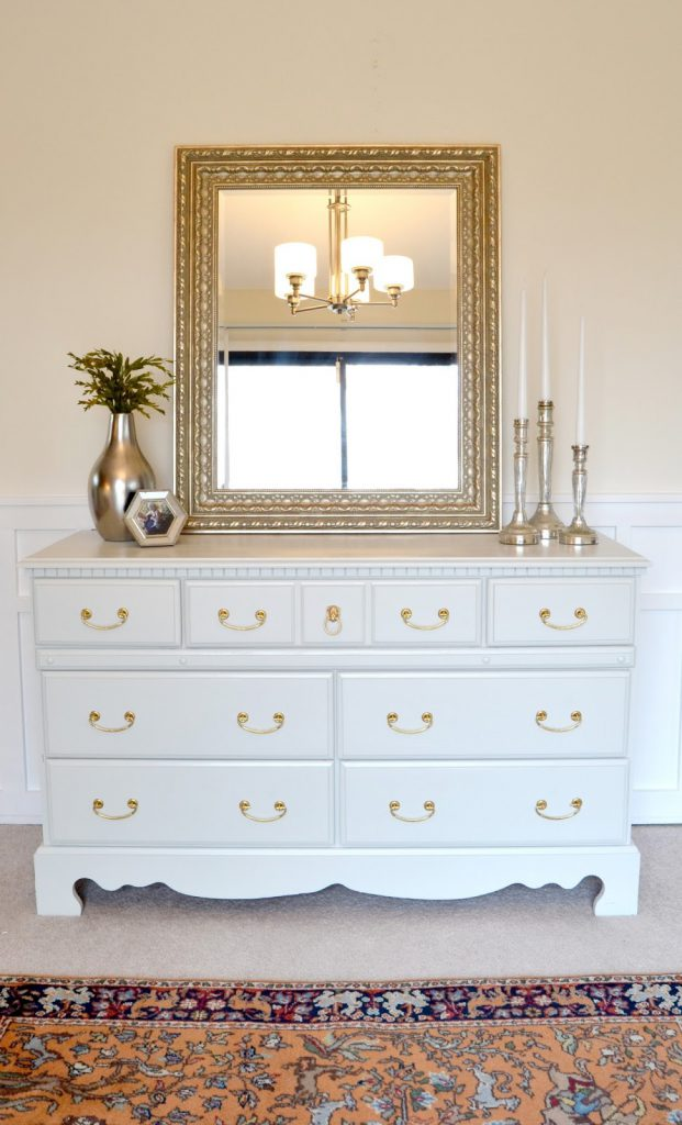 Livelovediy Paint Furniture Why Easier Than