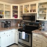 Livelovediy Paint Kitchen Cabinets Easy