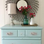 Livelovediy Paint Laminate Furniture Easy