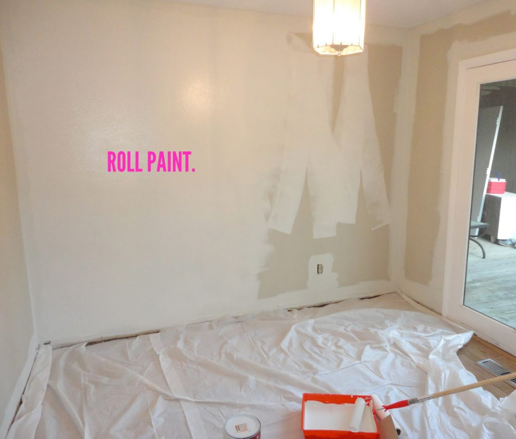 Livelovediy Paint