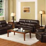 Living Room Color Ideas Brown Couches Datenlabor