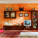 Living Room Color Ideas Paint Wall Design