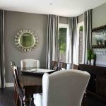 Living Room Dining Paint Ideas Decor