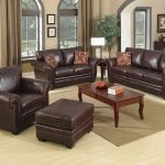 Living Room Paint Color Ideas Brown Couch Cute