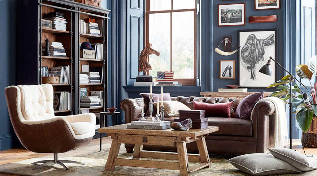 Living Room Paint Color Ideas Inspiration Sherwin
