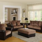 Living Room Paint Colors Red Couch Color Ideas