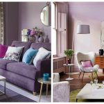 Living Room Paint Colors Top Fashionable