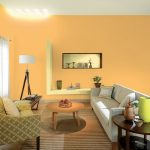 Living Room Paint Colors Wall Jackiehouchin Home