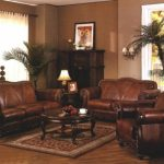 Living Room Paint Ideas Brown Furniture Livingroom Colors