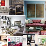 Living Room Paint Ideas Find Your Home True