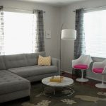 Living Room Paint Ideas Grey Furniture Advice Your Home