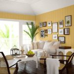 Living Room Paint Ideas Interior Home