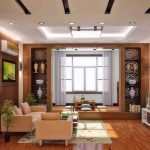 Living Room Paint Ideas Small Rooms Decor