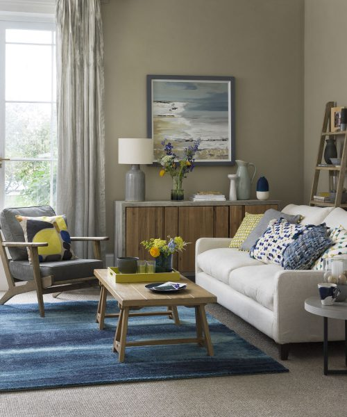 Living Room Paint Ideas Transform Any Space Ideal