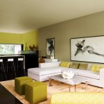 Living Room Paint Ideas Wide Selection Cyclest Bathroom