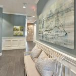 Living Room Paint Ideas Willey