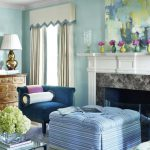 Living Room Wall Paint Color Ideas Home