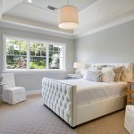 Los Angeles Home Transitional Interiors Bunch Interior Design