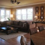 Love Living Room Paint Color Called Whole Wheat Sherwin Williams Culture