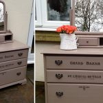 Lovely Design S Rust Oleum Furniture Paint Osetacouleur