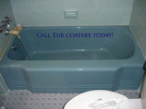 Lovely Paint Bathtubs Bathtub Refinishing