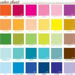 Lowe Paint Color Chart Create Chalk Any These Beautiful Colors