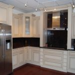 Lowes Cabinet Refinishing Kit Cabinets