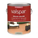 Lowes Concrete Paint Carlislerccar