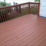 Lowes Deck Stain Colors