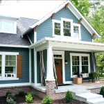 Lowes Exterior Paint