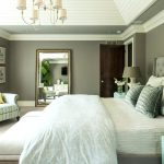 Lowes Interior Paint Primer One