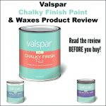 Lowes Paint Color Chart Chalky Finish Chalk Review