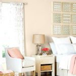 Lowes Wall Paint Colors Bedroom Ideas Warm Neutral Color