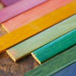 Luxury Home Stuff Painting Pallet Tips Ideas Two Steps Before Your Wooden