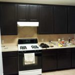 Luxury Pic Lowes Kitchen Cabinet Paint Cabinets Design