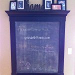 Magnetic Paint Michaels Wall Chalk Board Spray