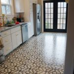 Make Cement Floors More Appealing Diy Projects Craft Ideas Home