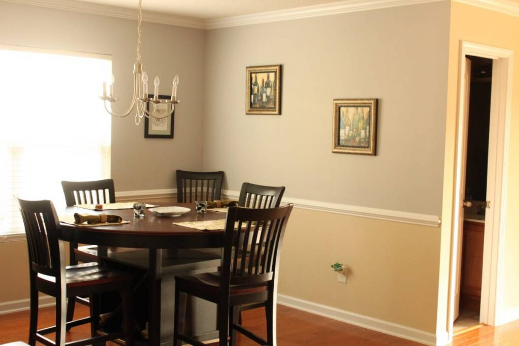 Make Dining Room Decorating Ideas Get Your Home Looking Great