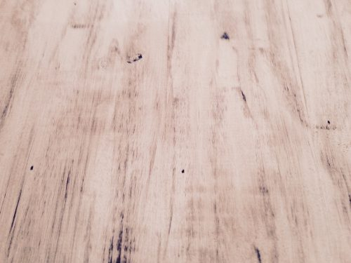 Make Distressed Wood Floors Craftsman