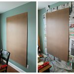 Make Easy Diy Giant Magnetic