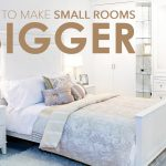 Make Room Look Bigger Paint Colors