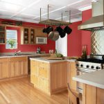 Making Your Home Sing Red Paint Colors